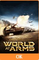 jeu-m-mobijeux-world-at-arms