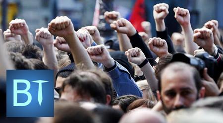Astuce #13 : Organiser une grève