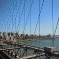 BROOKLIN BRIDGE (21)