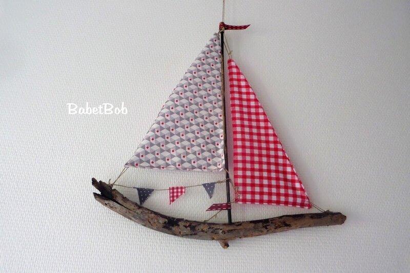 bateaux bois flotté (2).JPG
