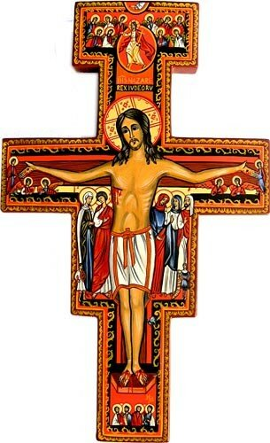 Icon%20of%20St%20Damiano%20Cross