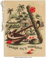 1954-01-30-honolulu-Trader_ Vic_s_restaurant-menu-from_heritage-2018-04-a