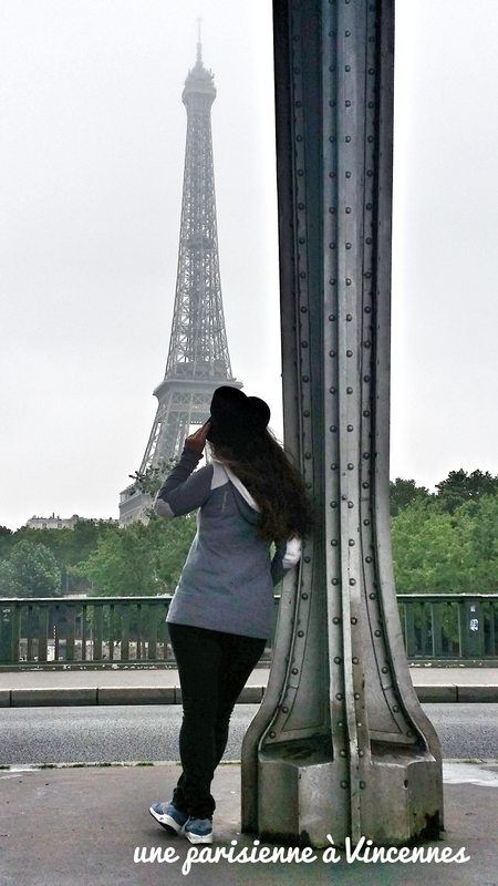 photo-mode-tour-eiffel