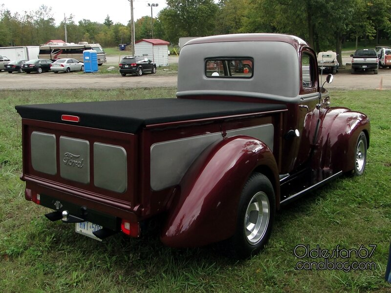 ford-pickup-1942-1947-02