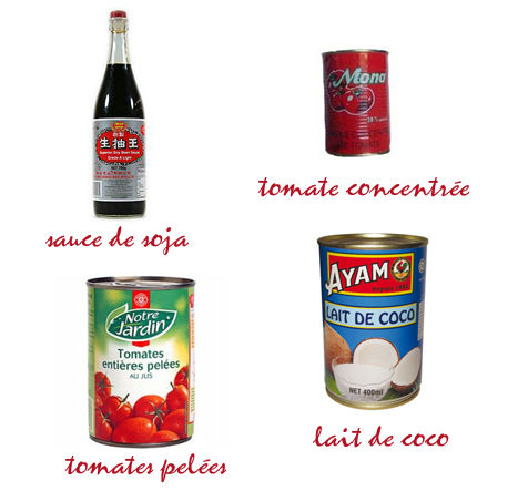 marche_saucesoja_tomateboites_laitcoco
