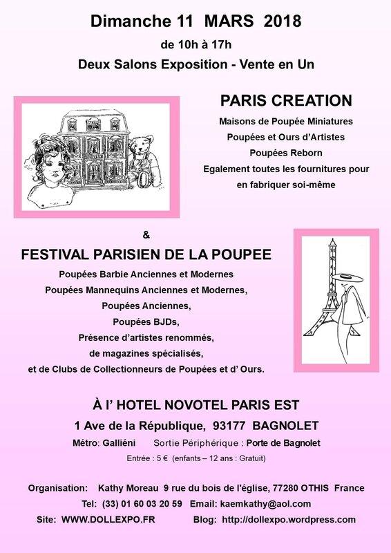 nouveau-flyer-salon-mars-2018-creation-et-festival-de-la-poupee
