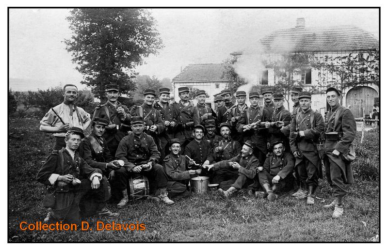 149e_groupe_de_Soldats