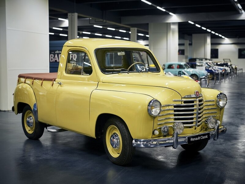 renault_colorale_pickup_3_0151002f0dfb0a7c