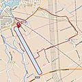 010 circuit Pimpren'Ailes vue bike1