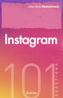 CV_Instagram_RVB_medium