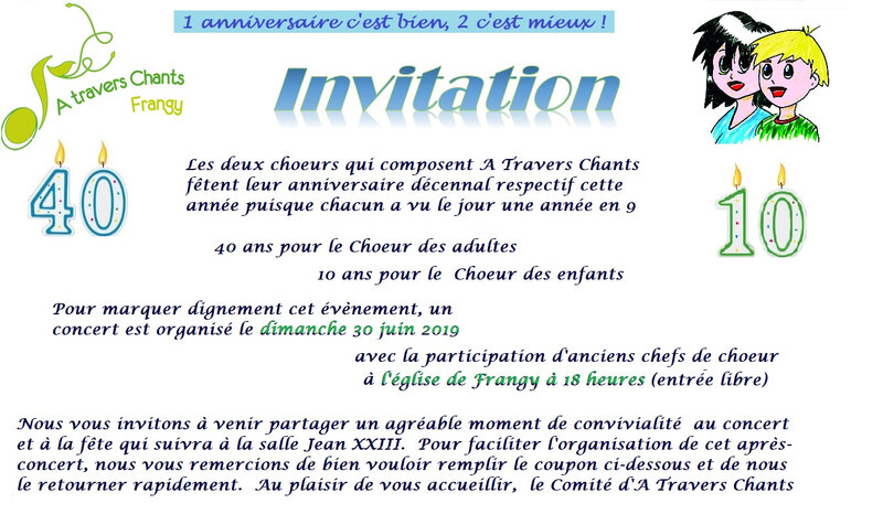 anniversaires invitation définitive (2)