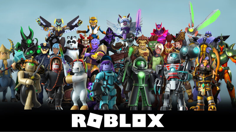 free robux with no survey