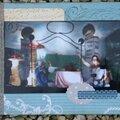 6 - Alice au pays des merveilles