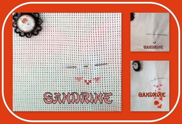 sandrine_saloct18_col1