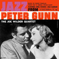 Joe Wilder Quartet - 1959 - Jazz from Peter Gunn (Columbia)