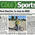 2015-06-17 Le Havre info
