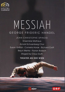 guide_messiah_02