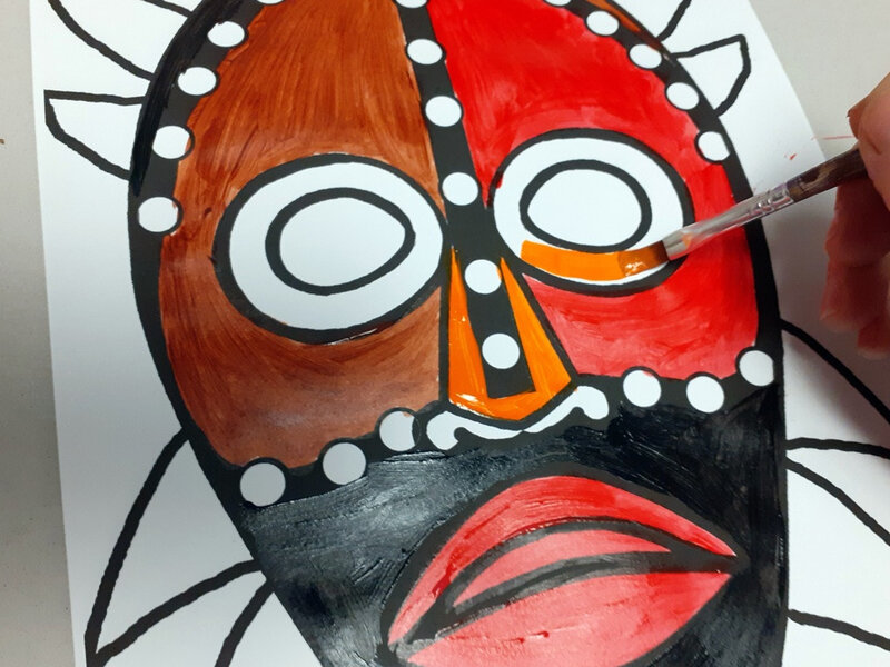 354-MASQUES-Masques africains (85)
