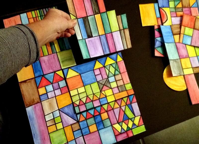 28-Les 4 OP-Un château avec Klee (47)