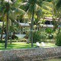 itacuruça_jardin hôtel de l'île_214