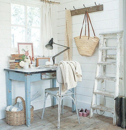 via_house_of_turquoise