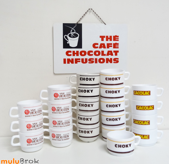 Tasse-chocolat-café-CHOKY-VAN-HOUTEN-muluBrok-publicitaire