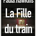 Avis lecture n°1 :