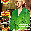 TV Onda (It) 1987