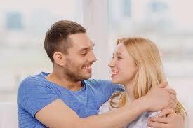 Medium marabout voyant retour affectif,Spécialiste en retour de l'être aimé,Retour d'affection | Marabout Ile de la réunion