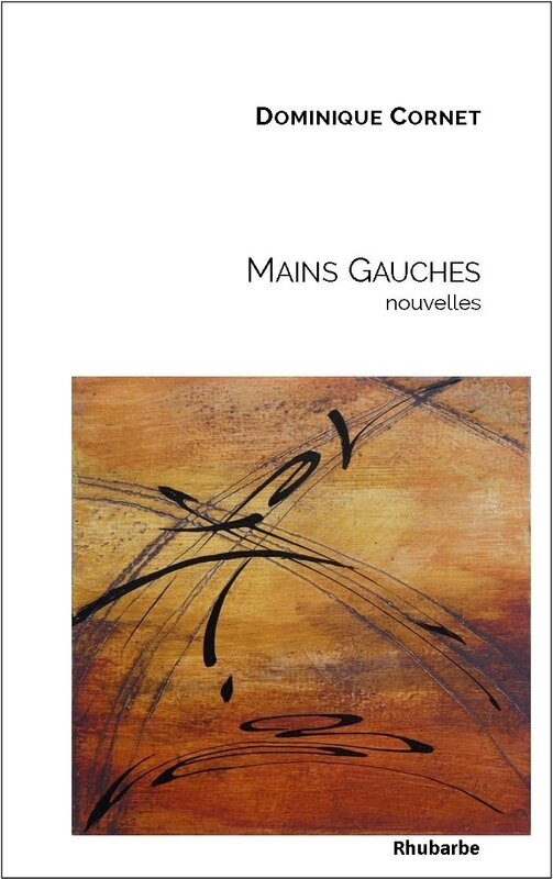 mainsgauches