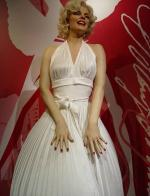 art-madame_tussauds-amsterdam-statue-a