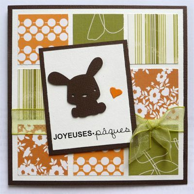 005_carre_lapin