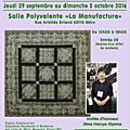 Windows-Live-Writer/J-7--4me-Fte-du-Patchwork-et-de-lAiguill_D57F/affiche