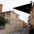 triangle_palau_del_vidres