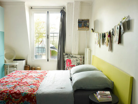 paris_apt_bed_1_