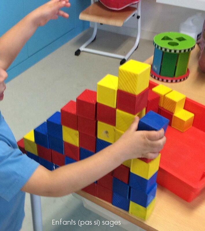 avec-des-cubes5