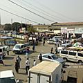 Ville de lubumbashi: la santé publique en danger!