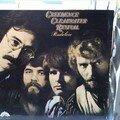 vinyls 33tours (36)