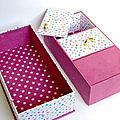 cartonnage_pour_secretsdatelier_boites superposées (7)