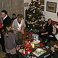 2011-12-24 Noël à Ernage