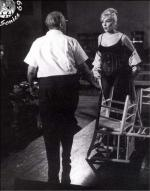 lml-sc09-on_set-with_cukor-010-1