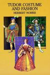 Tudor costume and fashion