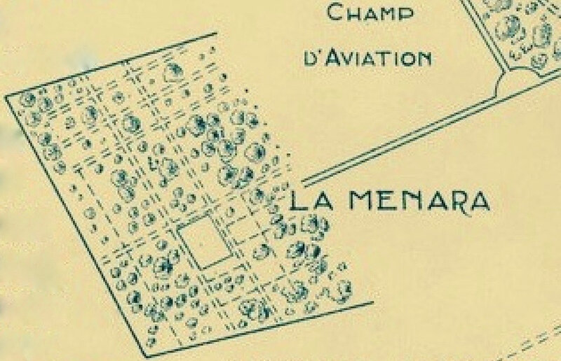 Menara-aviation-1918