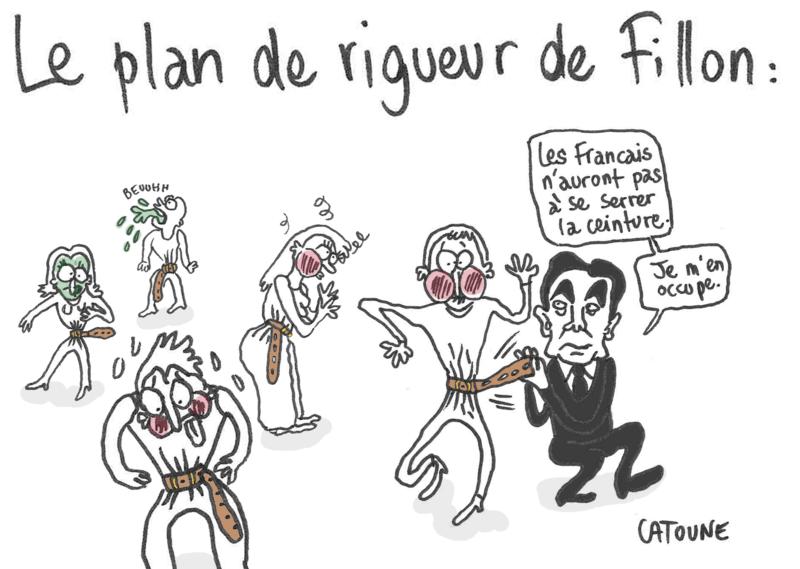 plan_rigueur_fillon