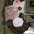 Grde couronne shabby 1