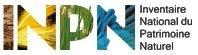 INPN logo