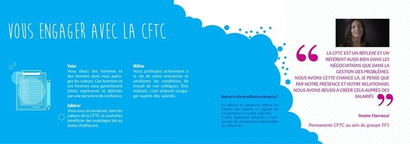 2018 12 - PLAQUETTE MARKETING CFTC-7
