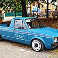 Volkswagen Golf I pickup_01 - 19-- [D] HL_GF