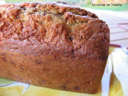cake_banane_nougatine2