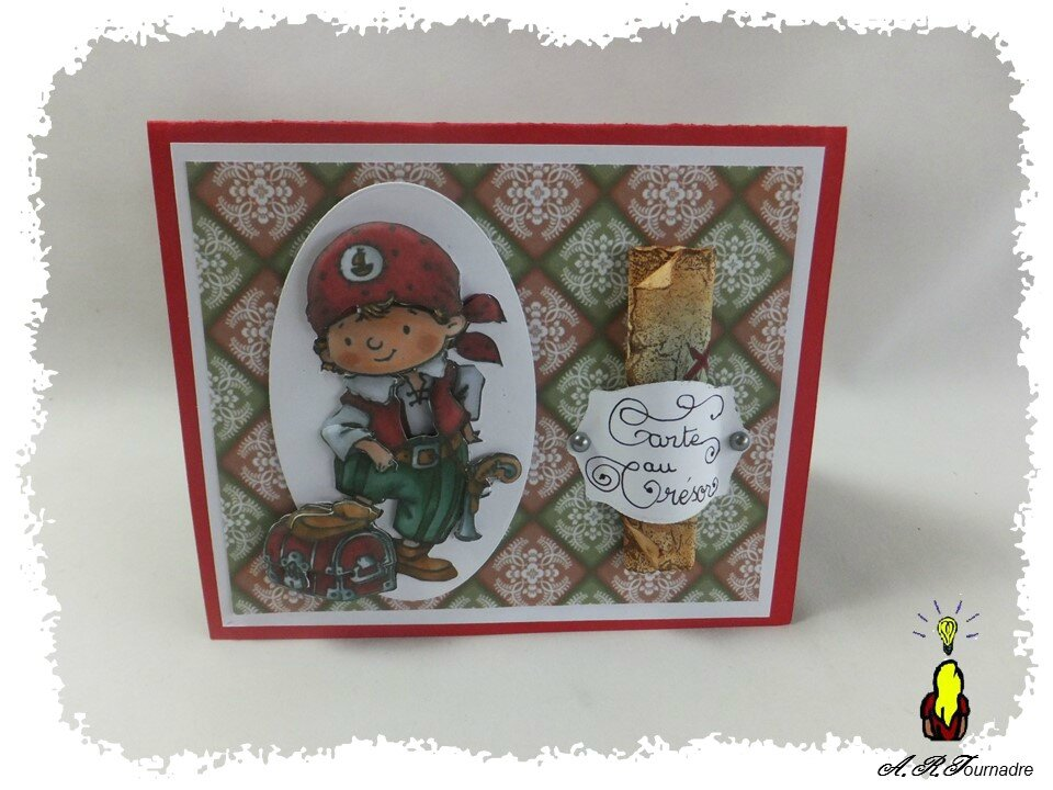 Couture By Creer Et Craft La Fleur Burst Collection 1 Pop Up Modele